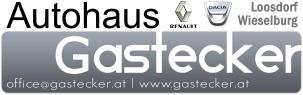 HWS || Gastecker
