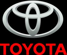 toyota-service